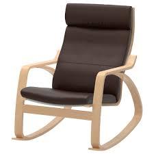 Ikea Malung Swivel Armchair Leather Armchairs U0026 Leather Recliner Chair Ikea