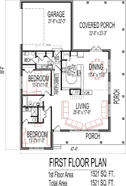 house plans with pools home decor waplag b pool designs brisbane