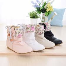 womens ankle boots in size 12 get cheap boots for size 12 aliexpress com alibaba