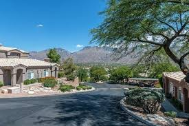 3 bedroom apartments tucson 3 bedroom apartments tucson cheap 3 bedroom apartments in tucson