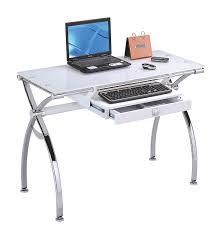 Office Desk Furniture Office Furniture Canales Furniture
