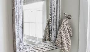 mirror big wall mirrors uk pavillion mirror large quirky art
