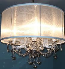 chandelier shades chandelier lighting design double tier beaded chandelier shades