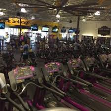 light and leisure danvers planet fitness danvers 33 reviews gyms 20 archmeadow dr