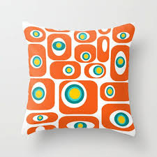 Modern Throw Pillows For Sofa 117 Best Crash Pad Designs Modern Throw Pillows Images On