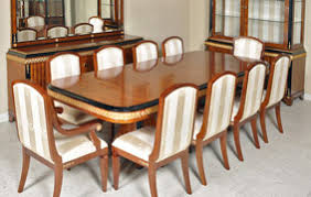 Expensive Dining Room Sets by European And Italian Luxury Style Dining Room Furniture Tables More