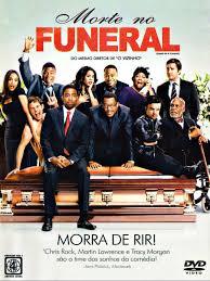 Films De Comedia - morte no funeral filme 2010 adorocinema