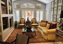 consignment décor the perfect look for a fraction of the cost