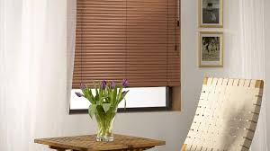 be inspired with sunrite blinds photo gallery