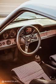 porsche rsr engine 1984 porsche 911 carrera rsr u0027backdate u0027 outlaw u2022 petrolicious