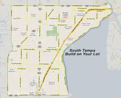 Build On Your Lot Floor Plans Tampa Fl Build On Your Lot Custom Home Builder David Weekley Homes
