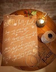 Happy Garden Menu Fall River Ma - 34 best kraft paper menu images on pinterest kraft paper coffee