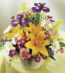 port florist nature s wonders florist send flowers to port moody belcarra
