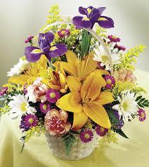 port florist nature s wonders florist coquitlam flowers florist delivery in
