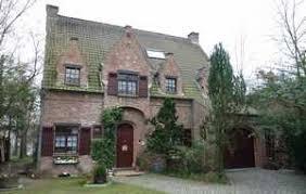chambre d hotes belgique charme chambre d hôtes de charme t nieuw lijsternest à wezembeek oppem