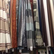Curtains San Jose Gorgeous Curtains San Jose Decorating With Bed Bath Beyond Closed