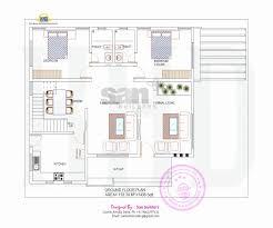 manuel builders floor plans custom home builders house plans model homes randy jeffcoat manuel s