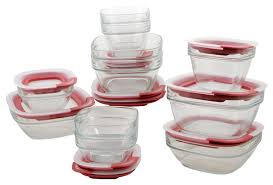 Food Storage Glass Containers Holiday Gift Guide For Foodies My Favorite Things Giveaway