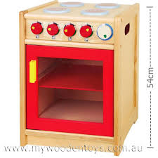childrens wooden kitchen furniture wooden oven with stove cooktop products i