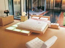 Japanese Zen Bedroom 71 Best More Japanese Modern Bedrooms Images On Pinterest
