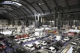 comprar coche lexus en valencia para comprar coche en el salón ocasión de barcelona