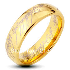 buy used engagement rings wedding rings used engagement rings craigslist affordable
