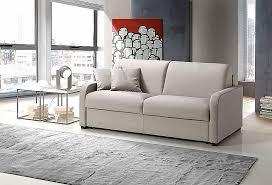 canap pour salon canape awesome salon avec 2 canapés hi res wallpaper photographs