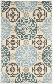 Grey Area Rug 8x10 Coffee Tables Grey And Beige Area Rugs 8x10 Area Rugs Lowes Grey