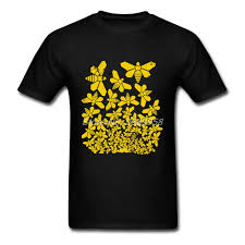 online buy wholesale simple t shirt design from china simple t