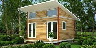 tiny homes cost a tiny solution to a big problem ho oulu