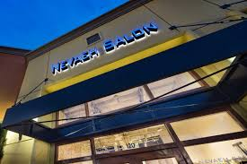 the best hair salon u2013 nevaeh salon roseville ca