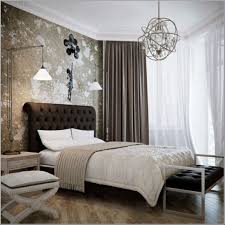 bedroom hanging lights