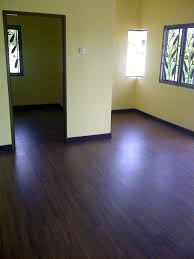 Laminate Floor Contractor Gallery Category Laminate Flooring Area Image Flooring
