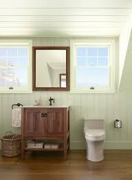 craftsman style bathroom ideas bathroom ceiling paint benjamin moore 11 with bathroom ceiling