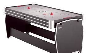 Halex Hockey Table Harvard Air Hockey Table Parts How To Read A Electrical Schematic