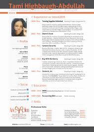 resume format word 50 best of graphic designer resume sle word format simple