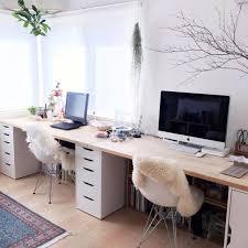 best 25 ikea kids desk ideas on pinterest room double 20 elfa