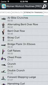 at home workout plans for women female workout plan at home most popular workout programs