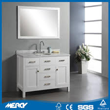 Costco Bathroom Vanities by Barbaralclark Com Page 156 Contemporary Bathroom With White