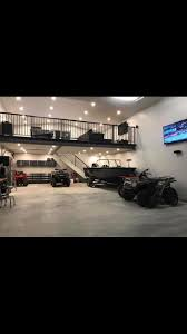 538 best garage u0026shop images on pinterest garage ideas pole