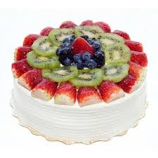 buy birthday cake fresh fruits cake express delivery online