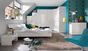 Amerikanische Luxus Schlafzimmer Wei Welle Ksw Kleiderschrankwunder Schlafzimmer Komplett