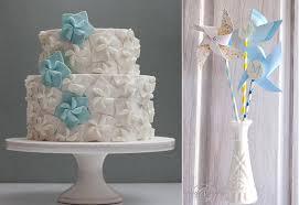 Pinwheel Decorations Pinwheel Cakes And Tutorials Cake Geek Magazine Cake Geek Magazine