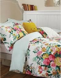 Antique Rose Comforter Set Photo 2 Of Vintage Nostalgia Yellow Floral Bedding Set I Like