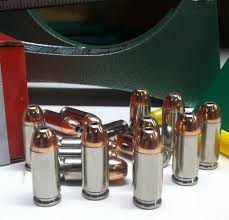shotgun shell crimp styles and performance gun digest