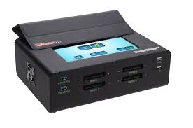 Storage Devices by Very Fast Erase Unit Dod And Security Erase Nist 800 88 With I7