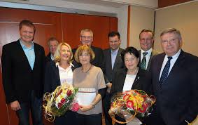 Plz Bad Nauheim Cdu Bad Nauheim Sucht Weiter Einen Bürgermeisterkandidaten