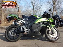 cbr600rr for sale 2009 honda cbr600rr for sale carsforsale com