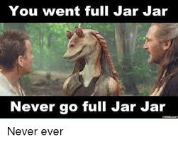 Retard Memes - 25 best memes about full retard meme full retard memes