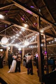 The Barn At Ligonier Valley Wedding Ceremony At The Barn At Fallingwater Photography By